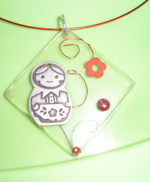COLLIER (3)