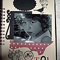 Album photographies 08