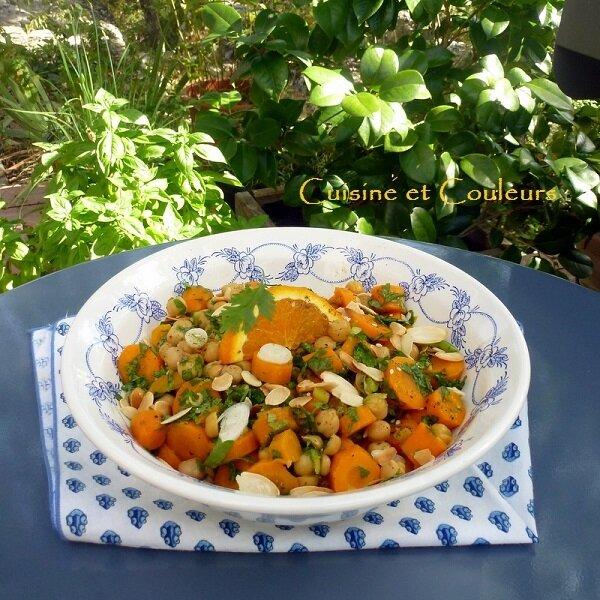 salade_carottes_pois_chiche