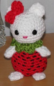 hello_kitty_crochet_2_6_