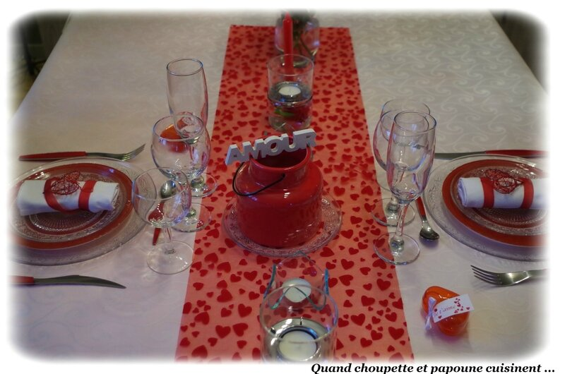 table Saint-Valentin 2018-3471