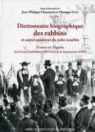 dictionnaire_des_rabbins