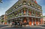 Billevesee_Nouvelle Orleans