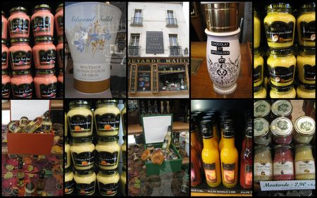 Dijon_la_moutarde