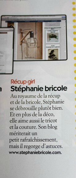 article biba stephaniebricole