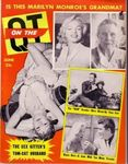 On_the_QT_usa_1958