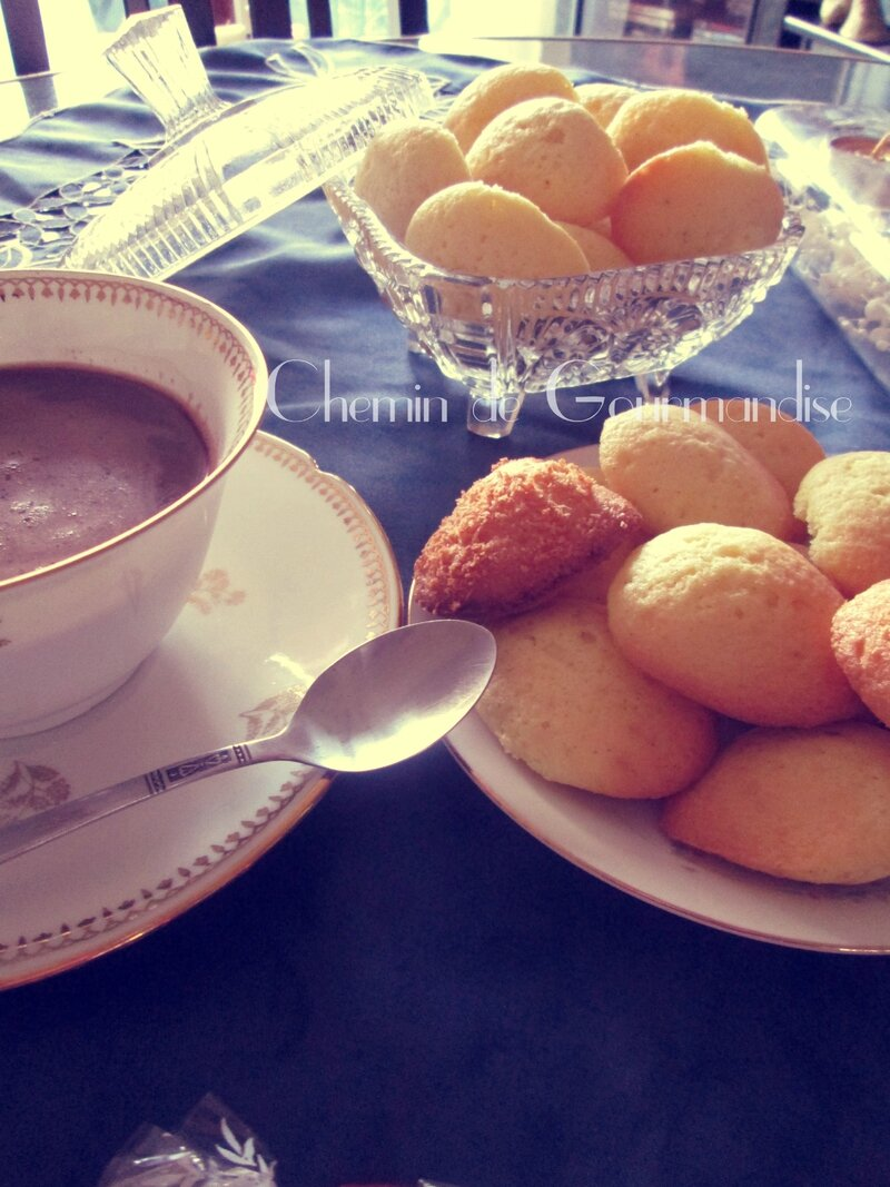 Madeleines bataille food 8 (3)