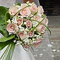 bouquet_mariee-3