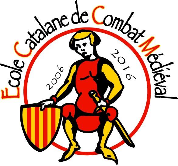Joyeux Anniversaire Remerciements Le Champ Clos Catalan