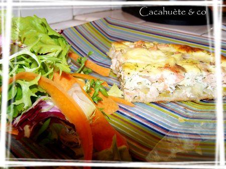 tarte_saumon_endive_3