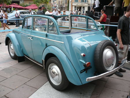 MOSKVITCH_M401_d_couvrable_1950_Mulhouse__2_