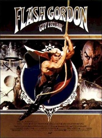 1186761560_flash_gordon