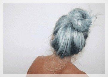 naturo cheveu grey naturo cheveu grey1 - Cuir Chevelu Irrit Aprs Coloration