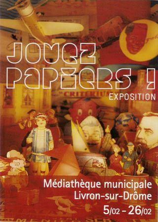 Jouez_papier0001