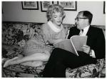 1958-MONROE__MARILYN_-_1958_APRIL_24_FRIEDMAN_ABELES_PIC_PRODUC