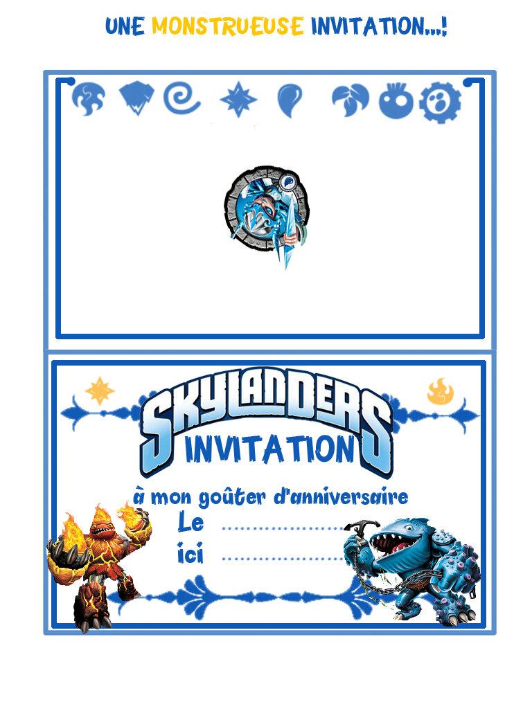 inviteation1
