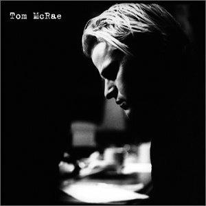 album-tom-mcrae