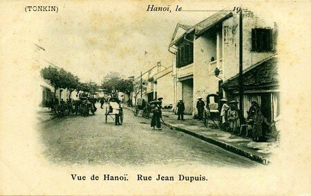 rue_Jean_Dupuis___Hano_