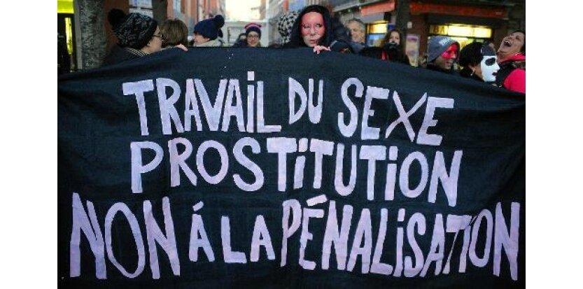 prostituée pigalle