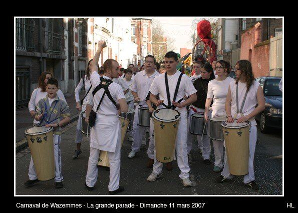 CarnavalWazemmes-GrandeParade2007-177