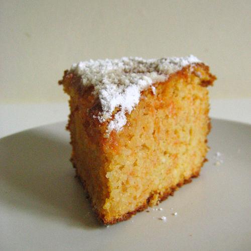 carrot_cake_5_