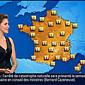 fannyagostini01.2014_10_01_meteoBFMTV