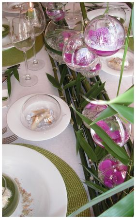 2009_09_27_table_bulles11