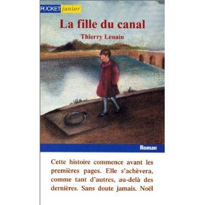 fille_canal