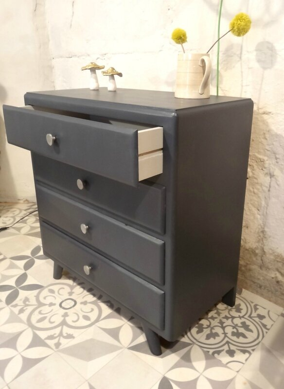 commode anthracite profil 1