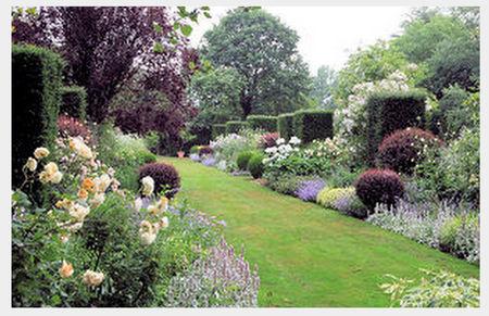 promenade dans les jardins du botrain les jardins du botrain. Black Bedroom Furniture Sets. Home Design Ideas