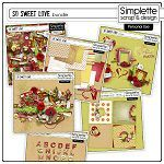 kit SoSweetLove-bundle_Simplette