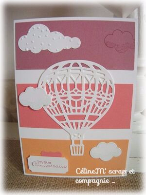 carte montgolfiere 9