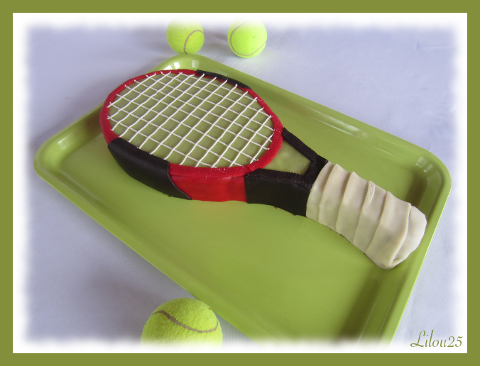 Tennis - Page 10 110457673