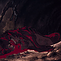 La folle Escapade (Watership Down) (1978) de Martin Rosen
