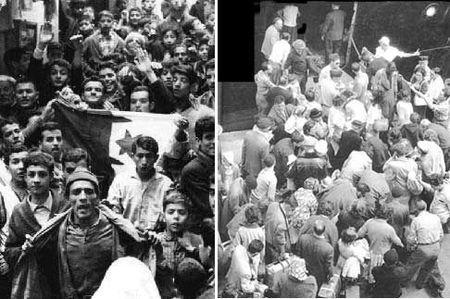 algerie_19624