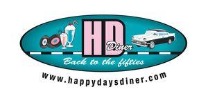logo_hd_dinner_0