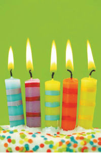 5_bougies_a_souffler