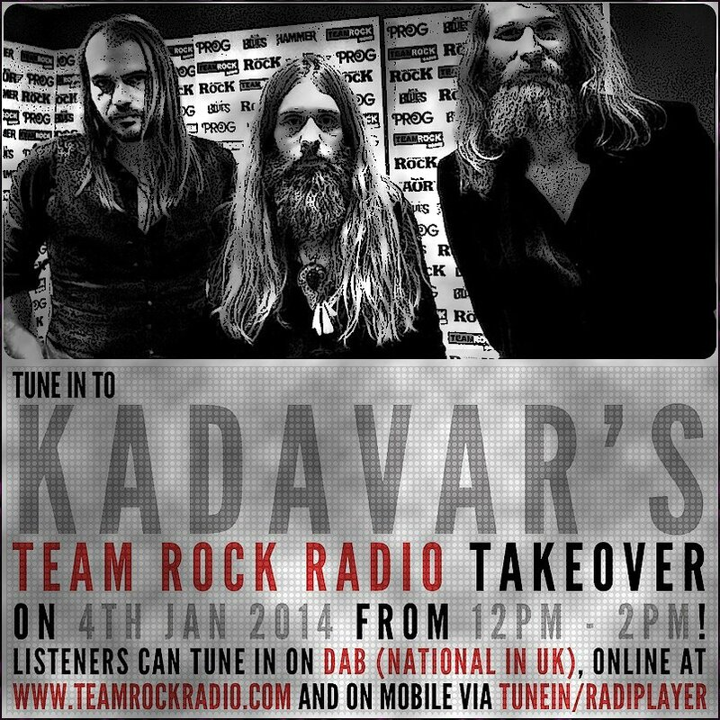 kadavar_team-rock-radio