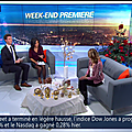 aureliecasse04.2016_12_24_weekendpremiereBFMTV