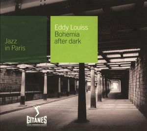 Eddy_Louiss___1972___Bohemia_After_Dark__Gitanes_
