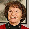Danielle-Mitterrand