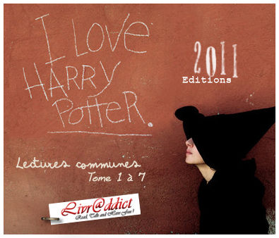 harry_potter_bis