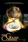 PosterTheGoldenCompass2