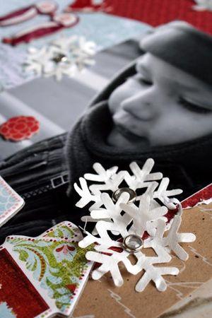 christmas_magic_005