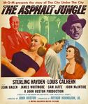 film_AsphaltJungle2