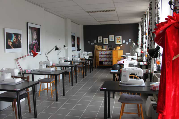 sew_so_cafe_couture_belgique_1