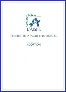 couverture dossier CG02_01