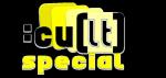 cu(lt) special