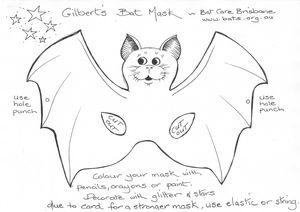 bat_mask