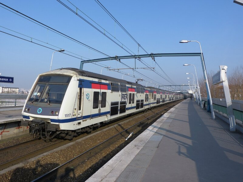 240312_MI2Nneuilly-plaisance1